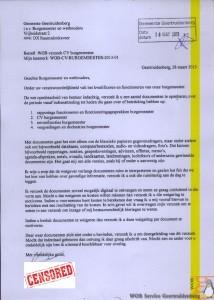 WOB-CV-BURGEMEESTER-2013-01_ontvangstbevestiging
