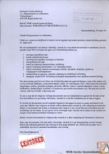 WOB-STRAATVERLICHTING-2013-01_ontvangstbevestiging