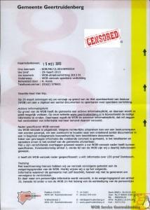 WOB-STRAATVERLICHTING_besluit_13.0014099_16-05-2013a