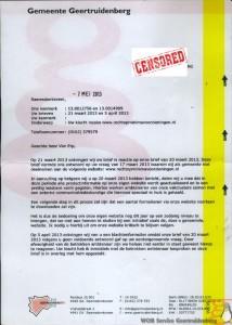 rechtopminimavoorzieningen.nl_antwoord_3e-schrijven_13.0012756_13.0014999_09-05-2013a