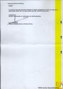 rechtopminimavoorzieningen.nl_antwoord_3e-schrijven_13.0012756_13.0014999_09-05-2013b