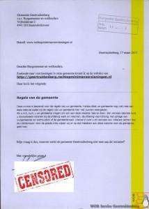 rechtopminimavoorzieningen.nl_ontvangstbevestiging