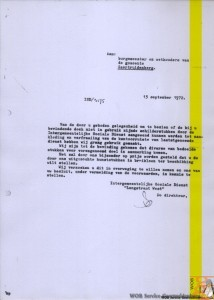 BKR_archief_ISD_1970-1994_WOB_02