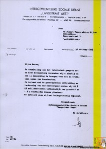 BKR_archief_ISD_1970-1994_WOB_10