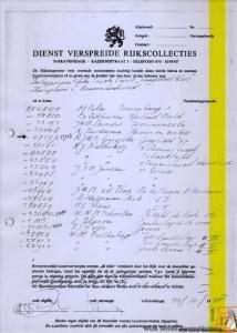 BKR_archief_ISD_1970-1994_WOB_11