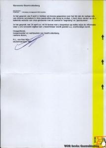 Gesprek_M.van.Ree_09-04-2013_uitnodiging_vervolggesprek_22-04-2013b
