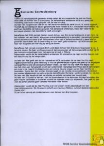 Gesprek_M.van.Ree_J.Koch_24-04-2013d