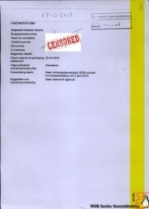 Klacht_ontvangstbevestiging_WOB-ARMOEDEBESTRIJDING-2013-01_17-04-2013-02