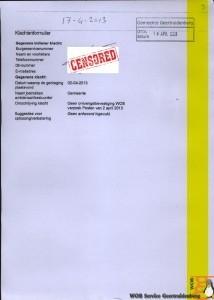 Klacht_ontvangstbevestiging_WOB-PESTEN-2013-01_17-04-2013-02