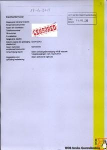 Klacht_ontvangstbevestiging_WOB-VLIEGBEWEGINGEN-2013-01_17-04-2013-02