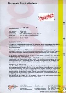 WOB-ARMOEDEBESTRIJDING-2013-01_besluit-13.0014391_23-04-2013a