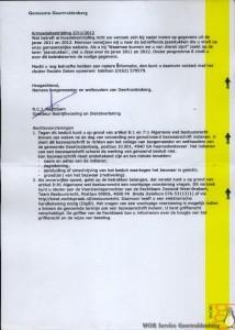 WOB-ARMOEDEBESTRIJDING-2013-01_besluit-13.0014391_23-04-2013b