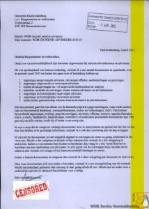 WOB-EXTERNE-ADVISEURS-2013-01_ontvangstbevestiging.jpg_2