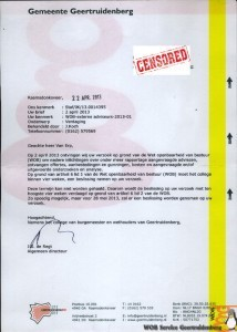 WOB-EXTERNE-ADVISEURS-2013-01_verdaging_13.0014395_08-04-2013