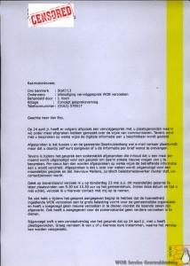 Gesprek_M.van.Ree_J.Koch_24-04-2013a