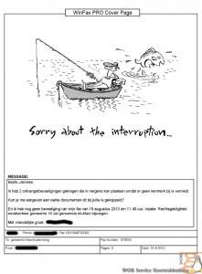 2e-fax-inzake-rechtsgeldiheid-email-31-08-2013