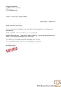 Bestrating-P.v.IJpelaarstraat-02