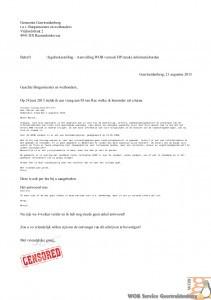 Ingebrekestelling Informatieborden HP 21-08-2013_13.0035275