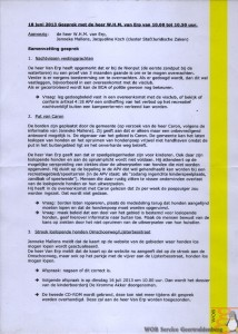 Kopie van gespreksverslag-18-juni-2013