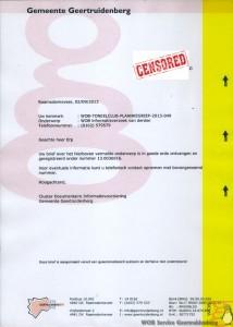 Ontvangstbevestiging_FAX_31-08-2013_WOB-Toneelgroep-Plaankegriep-dossier-049_13.0036916