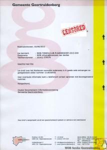 Ontvangstbevestiging_FAX_31-08-2013_WOB-Toneelgroep-Plaankegriep-dossier-049_13.0036918