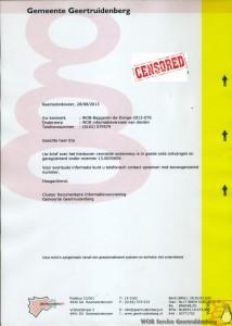 Ontvangstbevestiging_WOB_Baggeren-Donge_076_29-08-2013_13.0035604