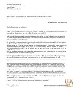 Verzoek-beslissing-rechtsgeldigheid-email-19-07-2013