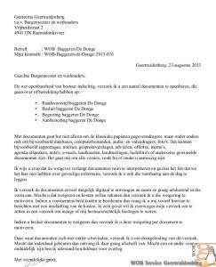 WOB-Baggeren-de-Donge-2013-076