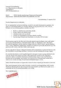 WOB-ORANJECOMITE-RAAMSDONK-2013-044