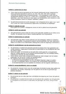 gebruiksovereenkomst Zandwinplas ondertekend_02