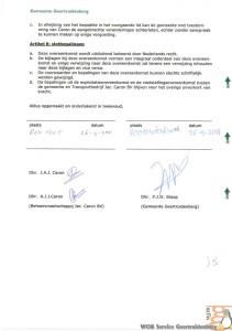 gebruiksovereenkomst Zandwinplas ondertekend_03