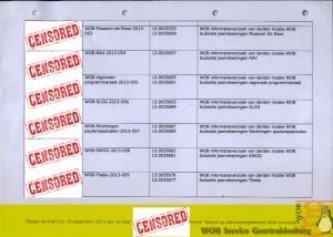 Bijlage bij Besluit op alle binnengekomen WOB verzoeken 19-09-2013_5