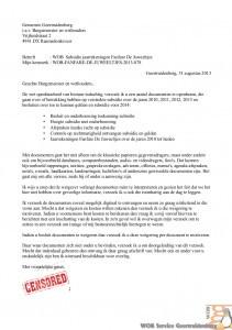 WOB-FANFARE-DE-JUWEELTJES-2013-078
