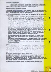 Reactie op uw brieven_20-09-2013_M.van.Ree_Staf_JM_3