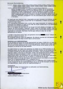 Reactie op uw brieven_20-09-2013_M.van.Ree_Staf_JM_5