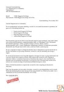 WOB-Baggeren-de-Donge-2013-076a